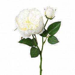 Umelá Kvetina 3020821ce-40