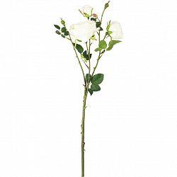 Umelá Kvetina Rosa