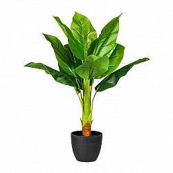Umelá Rastlina Bananenblatt Ii