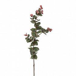 Umelá Rastlina Eukalypthuszweig Ii