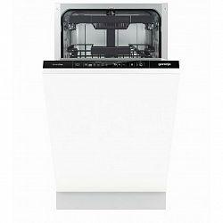 Umývačka Riadu Gv 55110