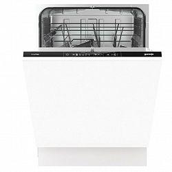 Umývačka Riadu Gv63161