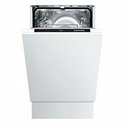 Umývačka Riadu Im 533 (mora)