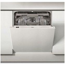 Umývačka Riadu Weic 3c26 F