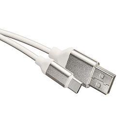 Usb Nabíjací Kábel Sm7025w
