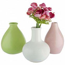 Váza Amelie