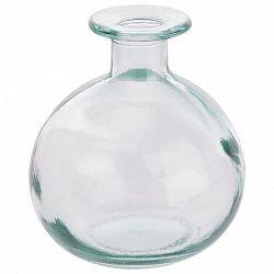 Váza Greta