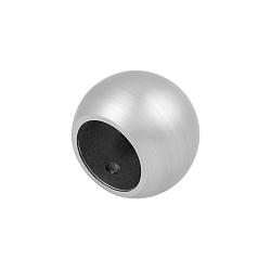 Zakončovací Diel Combi Ball, 2 Ks/balenie