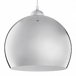 Závesná Lampa Konrad 30/150cm, 60 Watt