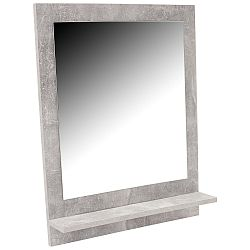 Zrkadlo Attack